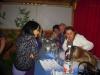 Auftritt Brunnenfest 2010