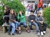 Brunnenfest 2010 Donnerstag