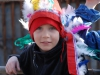 Fasnacht Balsthal 2007