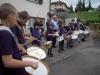 Junge Brunnenfest 2010