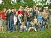 Vereinsreise 2011