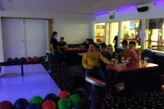 bowling2014_1