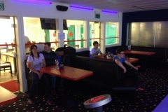 bowling2014_2