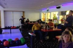 bowling2014_6