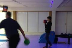 bowling2014_8