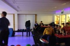 bowling2014_9