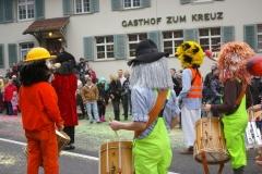 fasnacht_balsthal2014_45